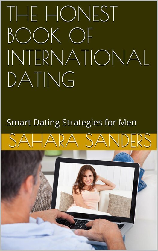 dating strategies In an effort to help out all the men out there, we asked male and female dating experts what the most important dating tips for men are.