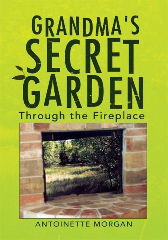 The secret garden epub download
