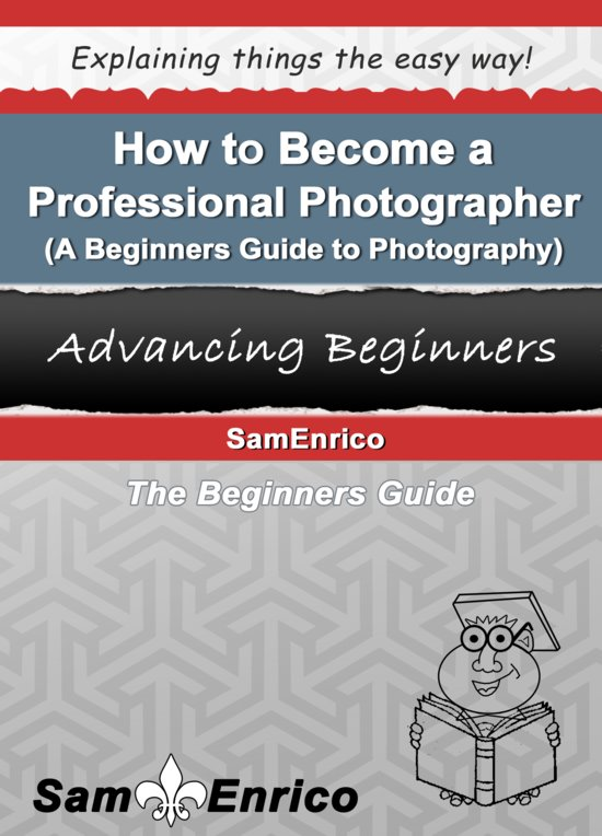 Beginners Professional Makeup Female Corrective Makeup: How To Become A Professional Photographer (A