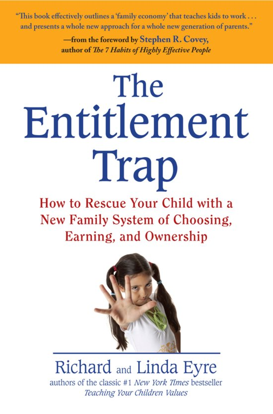 the entitlement trap Students will be able to articulate the trap model 3 students will be able to determine when they should id entify and evaluate their thoughts 4.