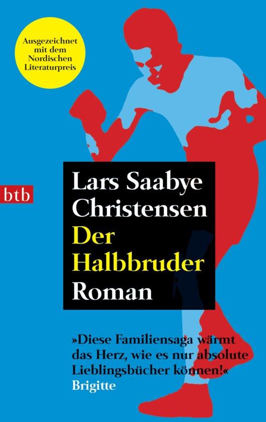 lars saabye christensen gratis netdating