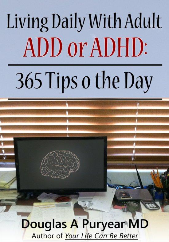add adult living