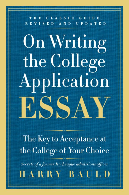 Admission Essay Format - Help with write college application essay ...