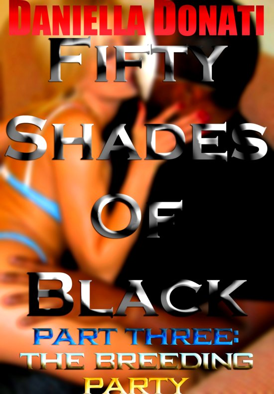Black breeding party