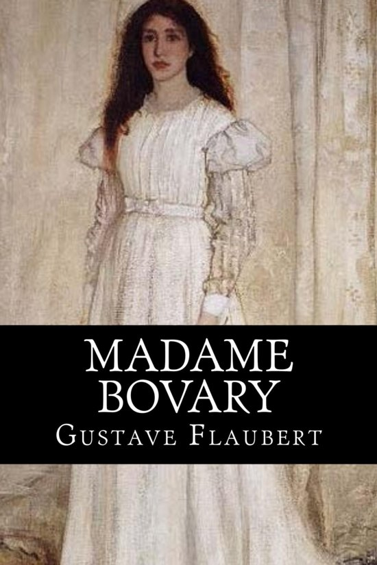 wuthering heights and madame bovary essay Madame bovary (full french title: madame bovarymœurs de province) is the debut novel of french writer gustave flaubert, published in 1856the titular character lives beyond her means in order to escape the banalities and emptiness of provincial life.