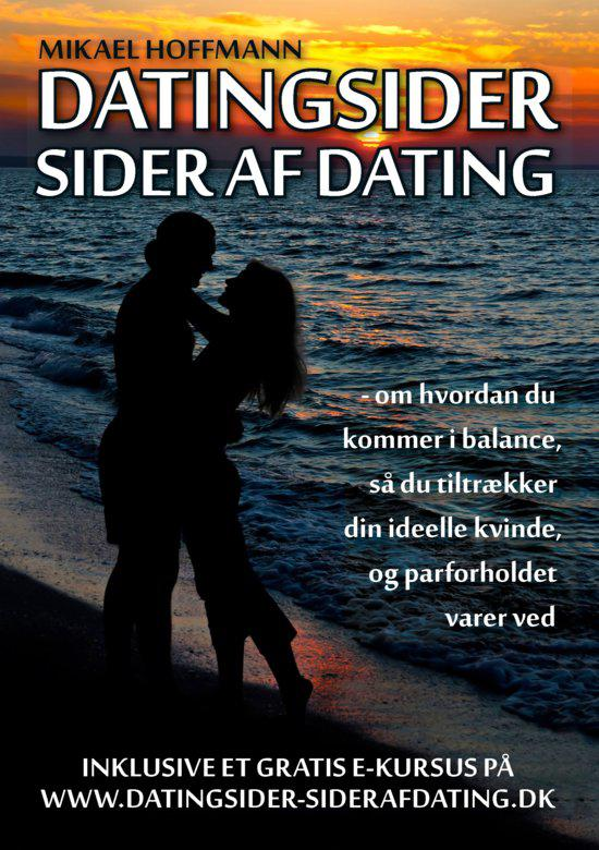 gode dating sider for unge