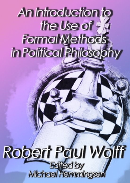 political philosophy and user responses Political philosophy is the study of government and the  the problem of religious language and the existence of souls and responses to religious pluralism.