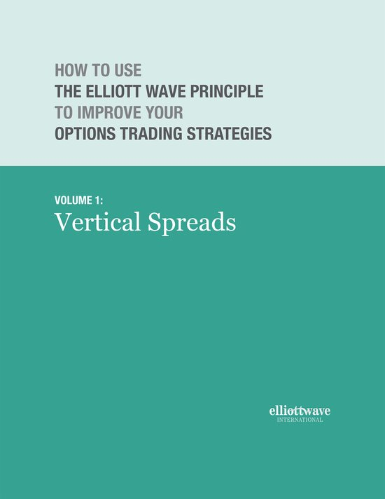 Vertical spread-trading strategy