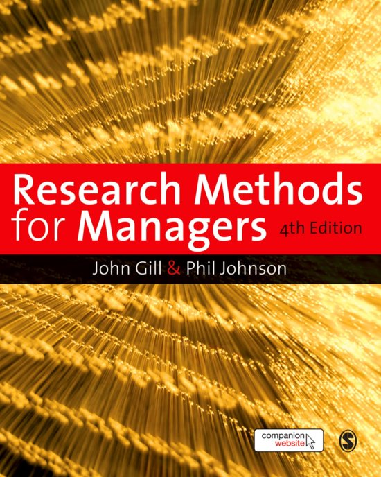 book research methodology