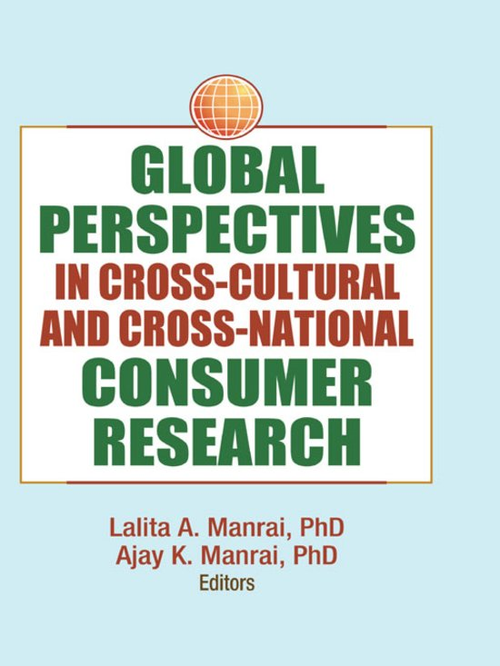 cross cultural perspectives assessmen The journal of cross-cultural psychology provides the latest empirical research on important cross-cultural questions in social, developmental, cognitive, linguistic, personality, organizational and other areas of psychology.