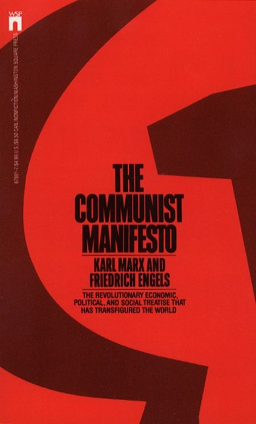 a study of the communist manifesto cm A guide to the fundamental principles and practices of communists manifesto of the communist party study guide preparatory reading: an earlier draft: principles of communism (november.
