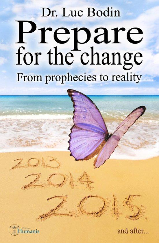 ebook radical judaism rethinking god and tradition
