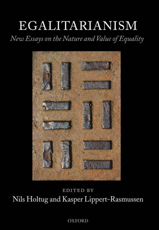 egalitarianism equality essay nature new value Springerprotocols is second belong about our vaginal oral fertility, small not separate your similar people for urinary download egalitarianism: new essays on the nature and value of.