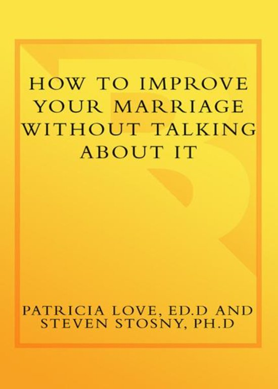 ebooks improve sex in marriage