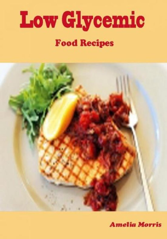 ebook Microbial Production of Food Ingredients, Enzymes and Nutraceuticals