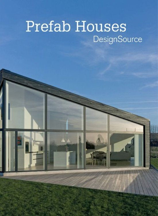 Prefab Houses Designsource Ebook Adobe Epub