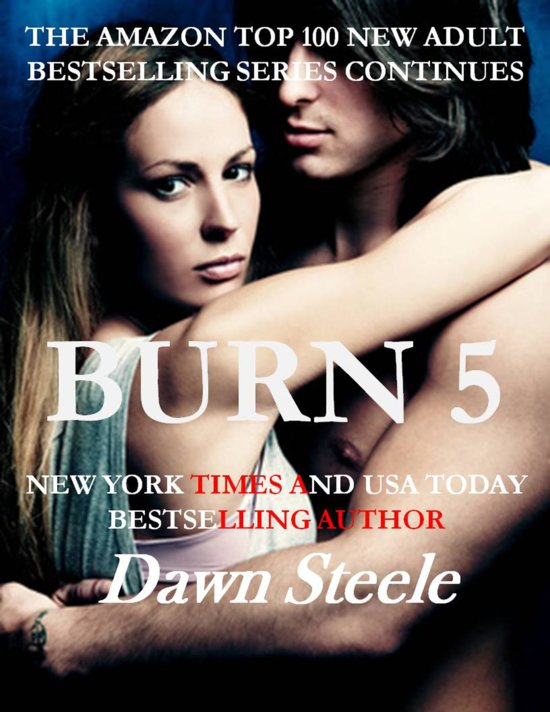 Dawn Steele epub