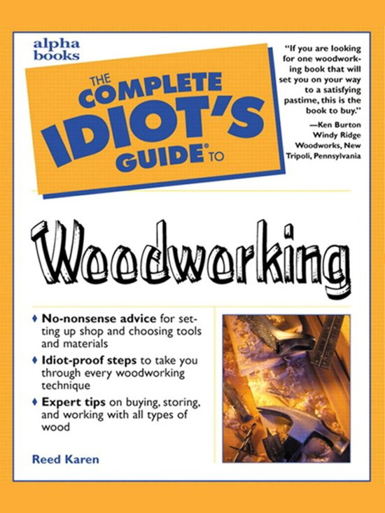 The Entire Fool Guide To Woodworking Pdf