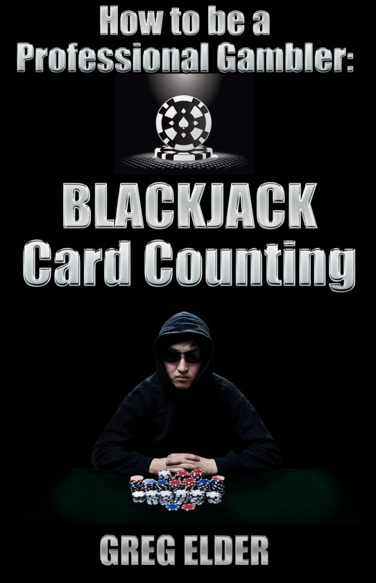 Blackjack counting expert