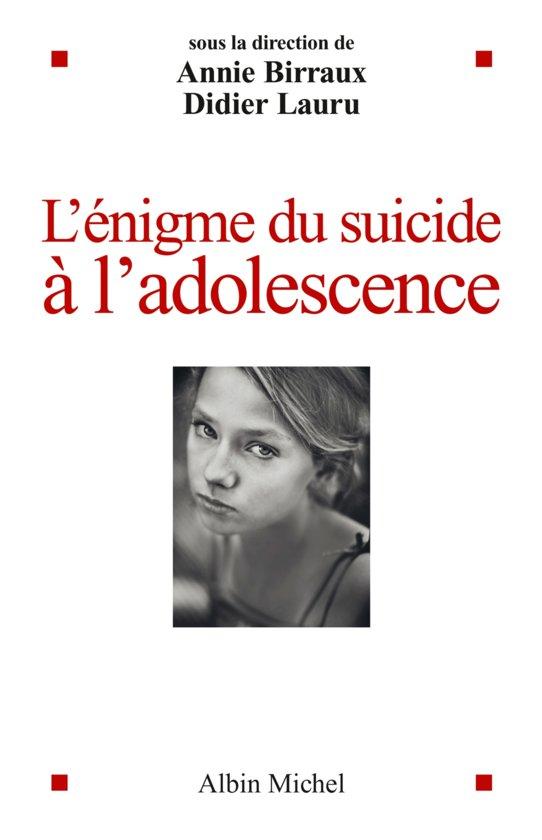 Dans la vidéo de l'adolescence sale