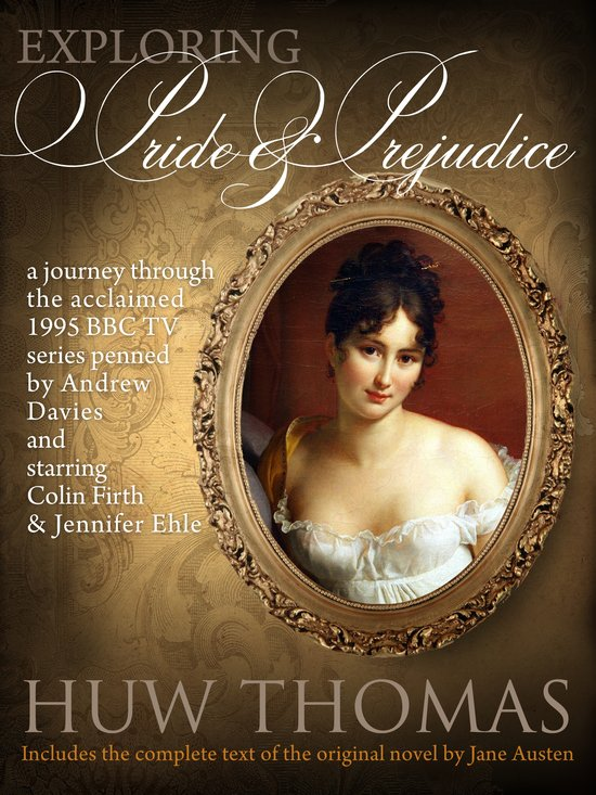 an analysis of a novel the pride and the prejudice by jane austen The novel pride and prejudice, is a romantic comedy, by jane austen pride is the opinion of oneself and prejudice is how one person feels others perceive them the novel, pride and prejudice, uses plot, the characters of mr fitzwilliam darcy and miss elizabeth bennet, and the status of.