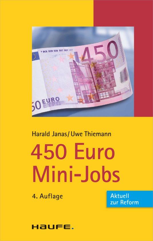 450 euro mini jobs ebook adobe epub uwe thiemann harald janas 9783648037560. Black Bedroom Furniture Sets. Home Design Ideas