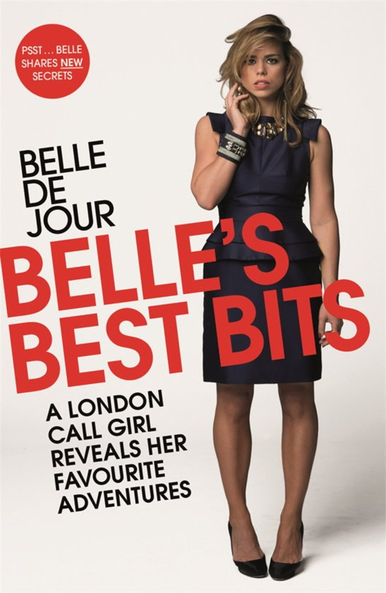 The philosophy of Aquinas 2016