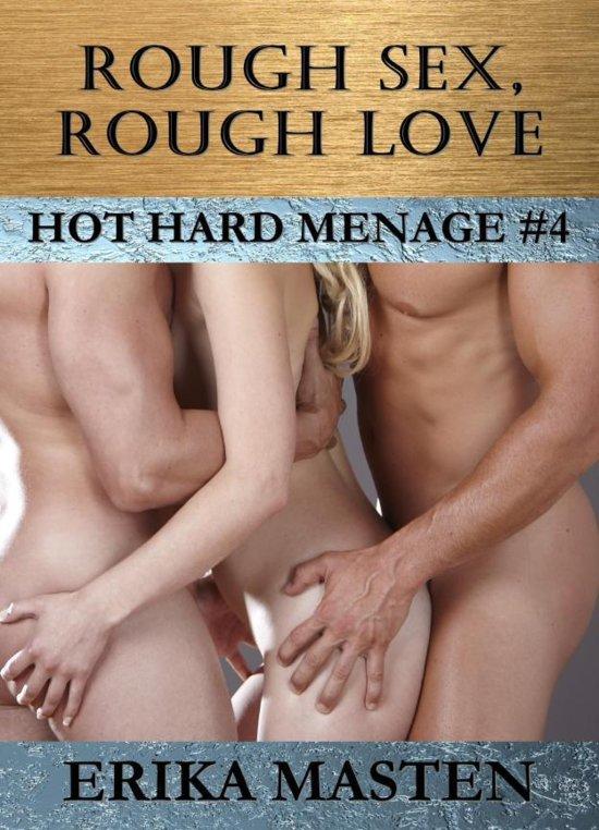 image Enjoy rough hot step punish but charlotte