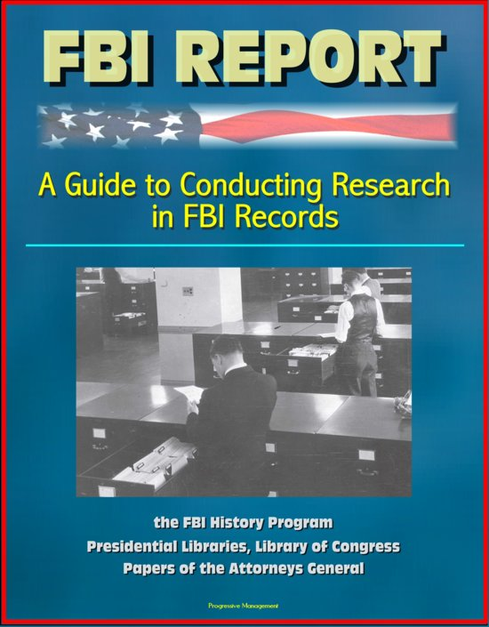 fbi research 18022016 apple vs fbi: what the opinion makers are saying about strong crypto.