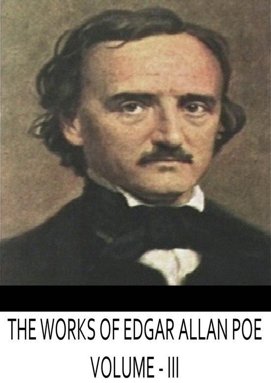 the critics response to edgar allan poes works Poe's short stories edgar allan poe  echoes of poe's upbringing in his works  —established poe as one of america's first popular literary critics.