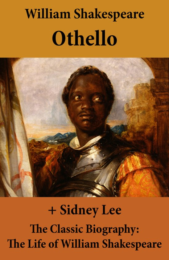"""the concept of right judgement in othello a play by william shakespeare Critical analysis of the characters othello and iago in the play """"othello"""" by william shakespeare confound the practical distinctions of right and wrong."""