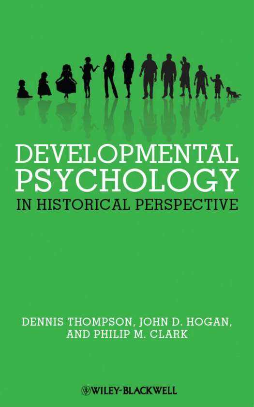 Developmental And Child Psychology international studies usyd