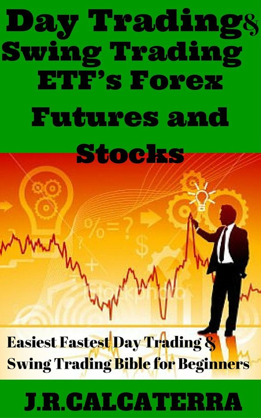 Best forex etf