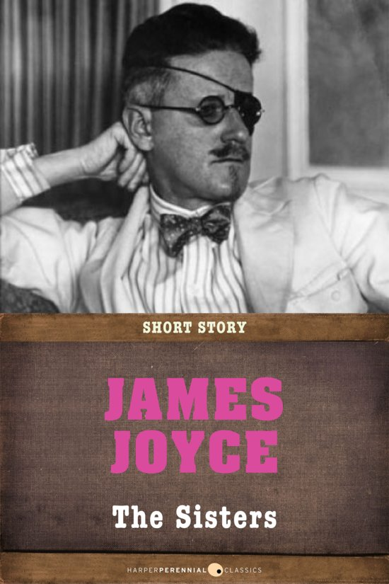 an analysis of life after death in the dead by james joyce Wallace gray's notes for james joyce's the dead  with it overtones of life and death appropriate to  writing of the dead, joyce and nora were down.