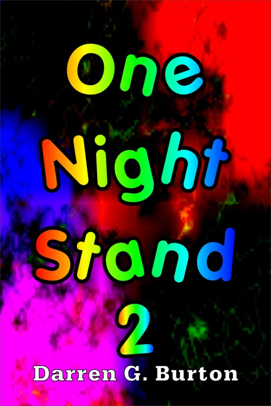 sex one night stand website Perth