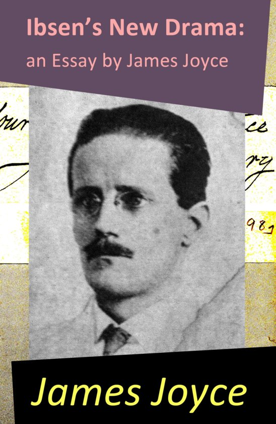 "Short Story Analysis of ""Araby"" by James Joyce at EssayPedia.com"