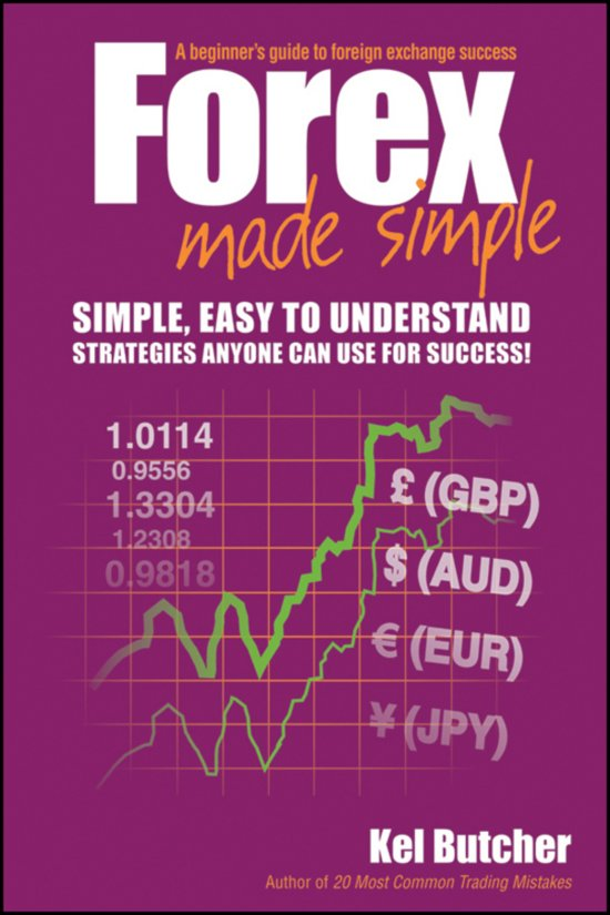 Check out this website forex made easy - http://forex-r285m0x4 ...