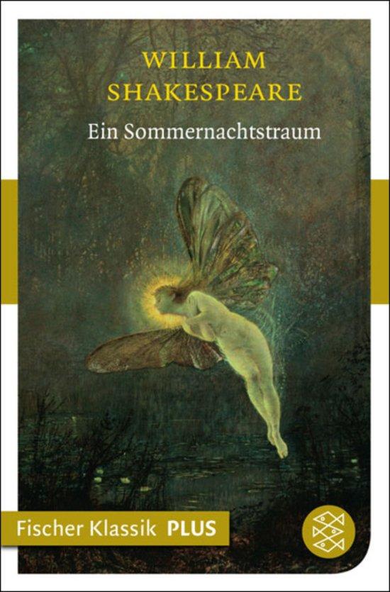 Freilichtbhne Hornberg: 2011: Ein Sommernachtstraum