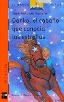 Danko, el caballo que conocía las estrellas (eBook-ePub)
