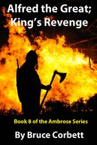 Alfred the Great; King's Revenge