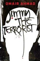9780007213870 - Jimmy Floyd Hasselbaink - Jimmy