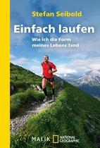 9783492405171 - Stefan Seibold - Einfach laufen