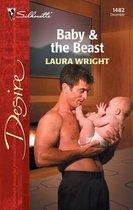 Baby & the Beast