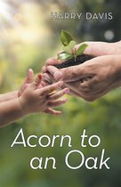 Acorn to an Oak