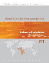 Regional Economic Outlook, October 2011: Sub-Saharan Africa - Sustaining the Expansion (EPub)