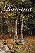 9781453535325 - M. Lopez - Rowena