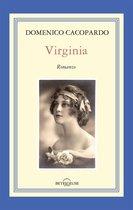 9783849189181 - Frank W Hutchins - Virginia