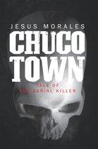 Chuco Town