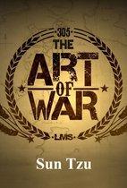 The Art of War (Global Classics)