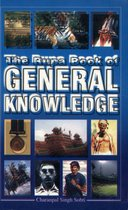 The Rupa Book of General Knowledge
